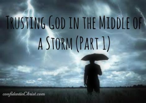 StormBlogGraphic